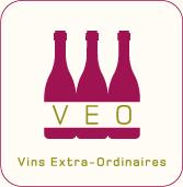 VEO suisse - Vins Extraordinaires